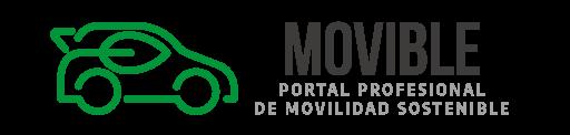 Movible
